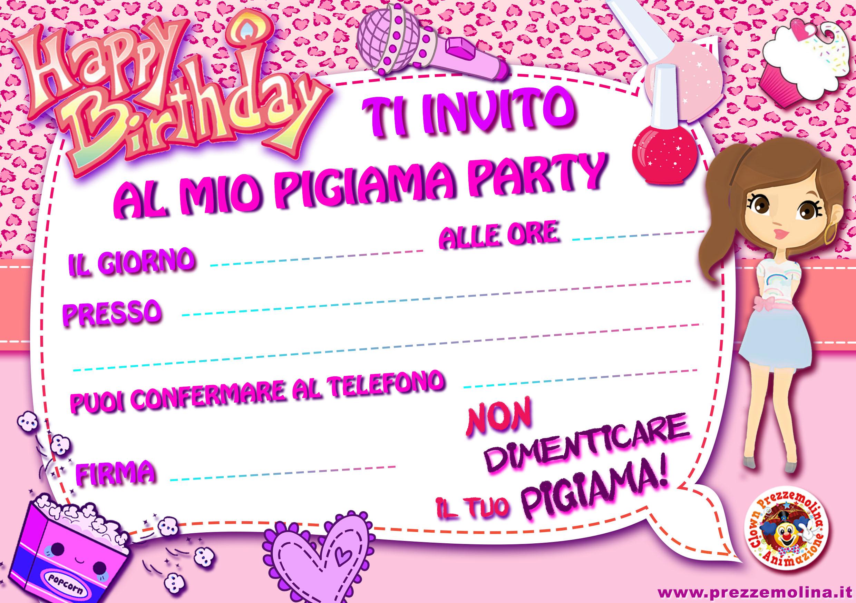 Preferenza Biglietti invito www.prezzemolina.it ZL49