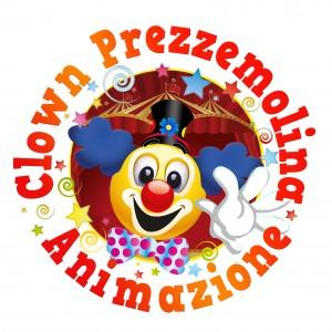 prezzemolina_logo1.jpg